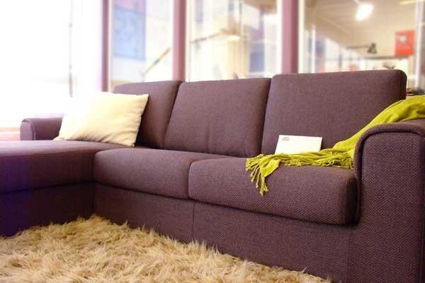 Ampia scelta di divani
