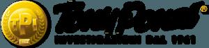 logo_tonyponzi