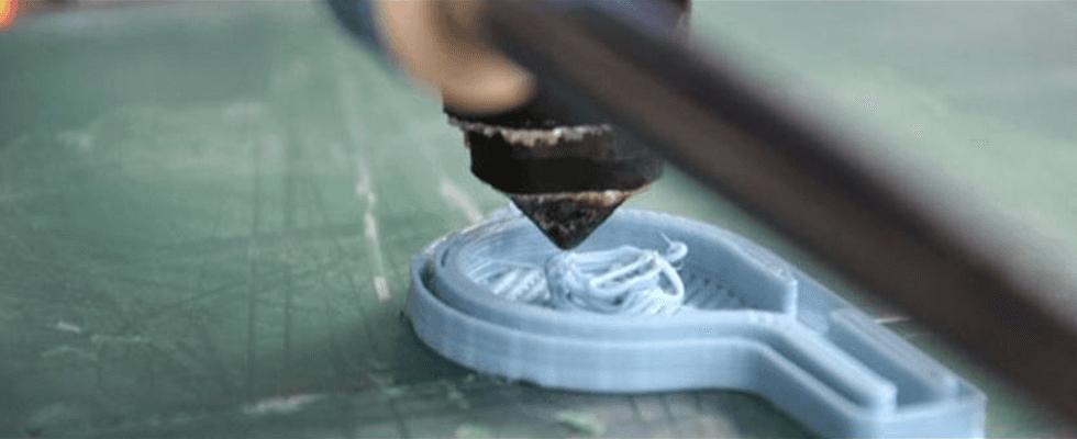 stampaggio gomma caserta