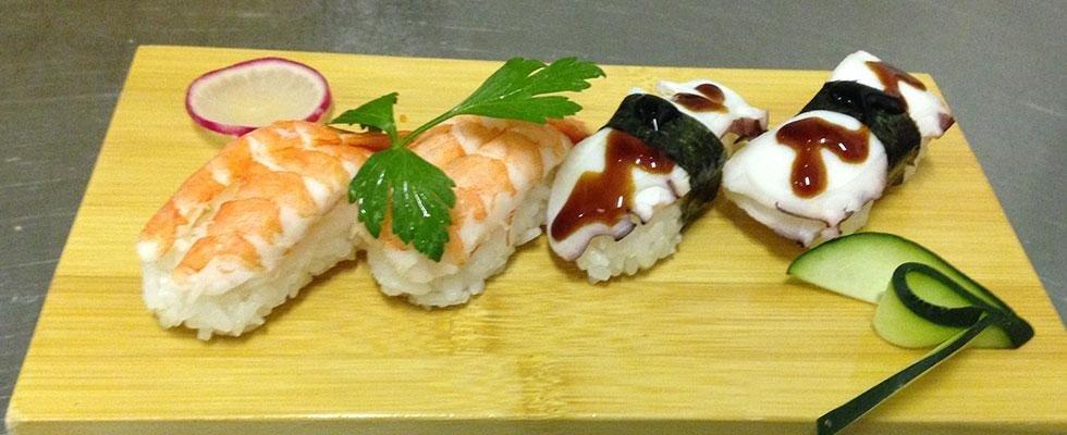 sushi home ristorante cinese e giapponese