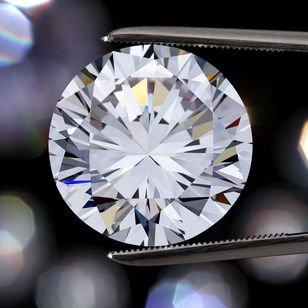 Diamonds - Wedding Rings - Engagement Rings
