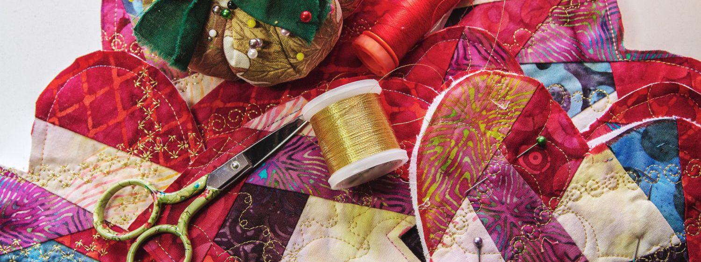 quilting store Honolulu, HI - The Calico Cat : quilt shops honolulu - Adamdwight.com
