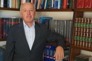 Dr. Eugenio Nocita