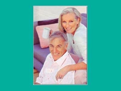 Protesi dentali fisse e mobili