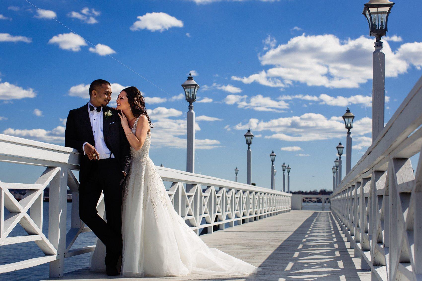 Event Venue, Waterfront Wedding & Event Venues | Westchester ...