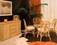 costruzione artigianale mobili