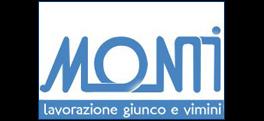Monti Massimo Logo