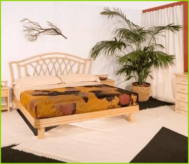 produzione camere da letto in teak, commercio camere da letto in teak, fornitura camere da letto in teak