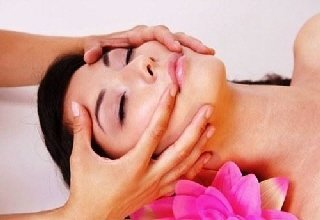 solarium e massaggi