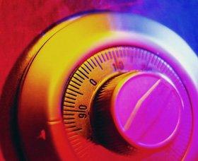 safes opened - Belfast - Johnston Security Limited - Safe Dial