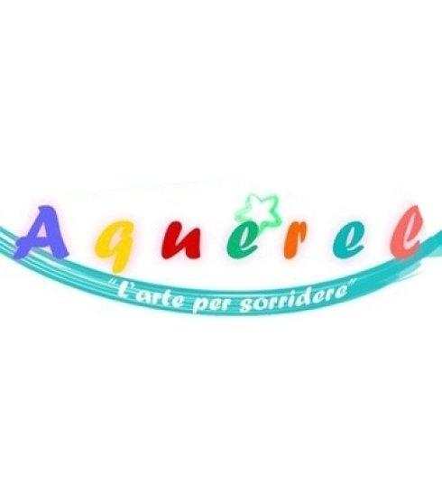 aquerel
