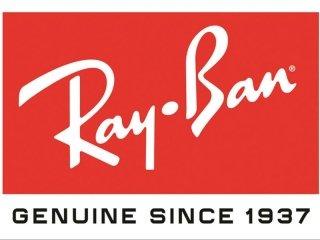 Occhiali Ray-Ban