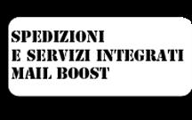 http://www.corrierispedizionilugo.com/