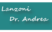 Dentista Forlì