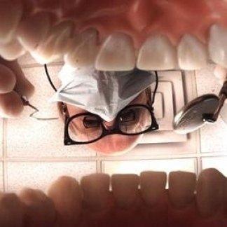 assistenza dentistica
