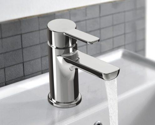 rubinetti serie bagno 7