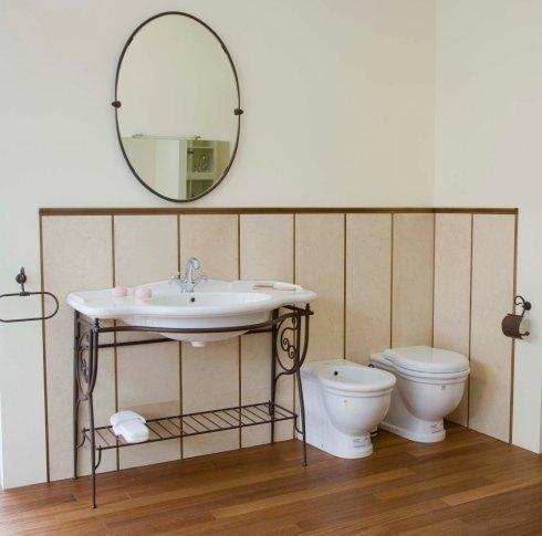 rubinetti serie bagno 3