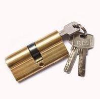 riparazione serrature Ghe Pensi Mi