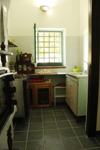 appartamenti ammobiliati, residence, bed & breakfast