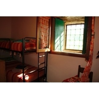 appartamenti ammobiliati, bed & breakfast