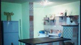 camere cucina privata