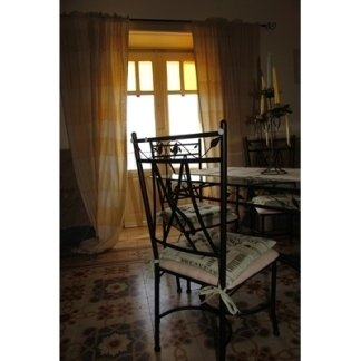 appartamenti ammobiliati, bed & breakfast