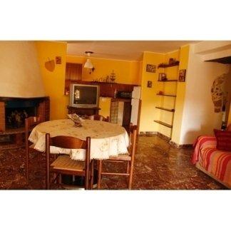 appartamenti ammobiliati, residence, casa vacanze