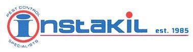 Instakil logo