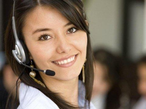 teleassistenza assistenza telefonica
