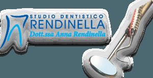 Studio dentistico Rendinella