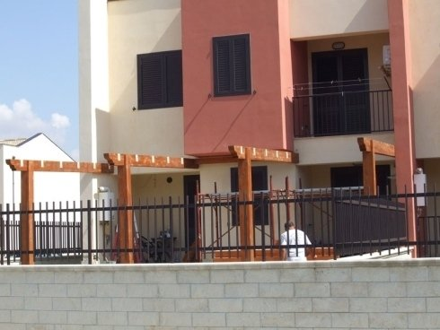 strutture edili su misura