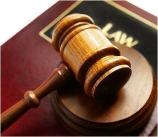 studio di avvocato