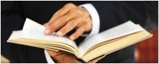 avvocato diritto civile