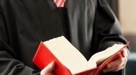 studio di consulenza legale