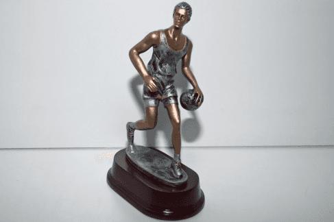 coppa pallacanestro, trofeo pallacanestro, coppe torneo pallacanestro