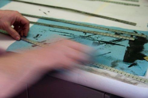 lavorazioni a mano, incisioni a mano, lavorazioni metalliche