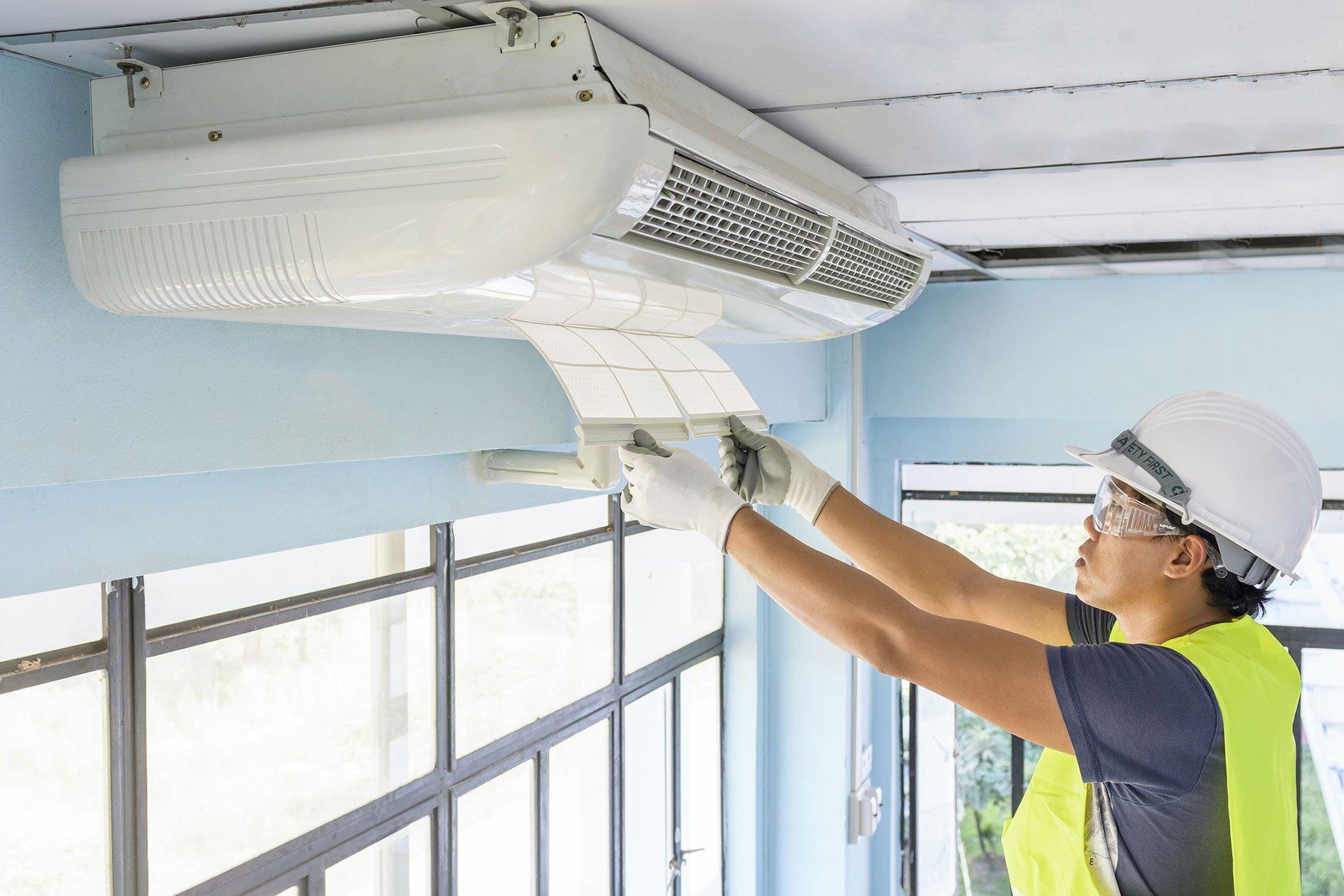 Furnace Repair West Seneca Amp Cheektowaga Ny Air