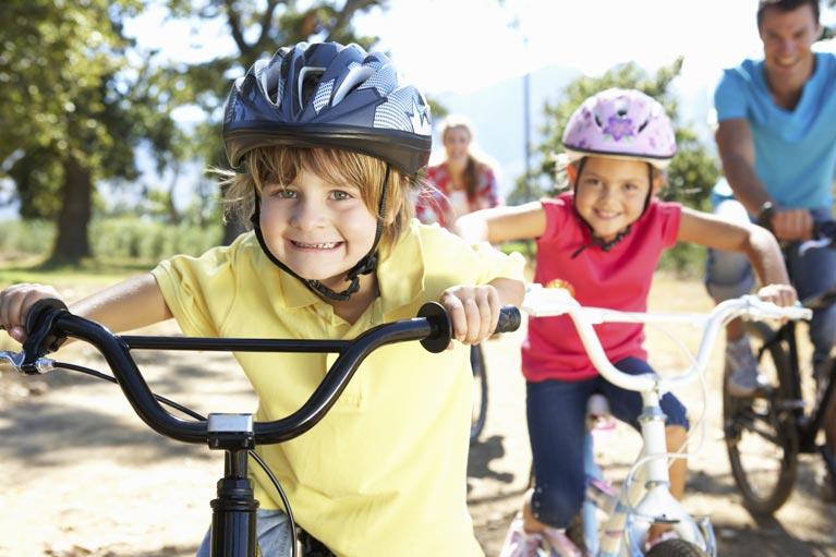 Club Macquarie Sport and recreation