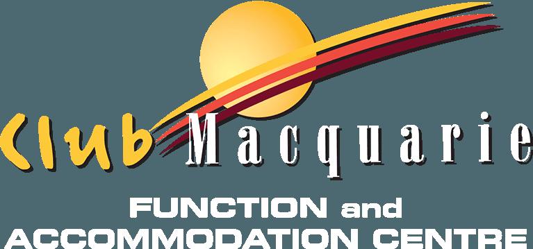Club Macquarie Home