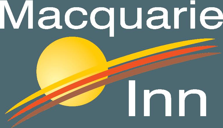 Macquarie Inn