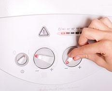 Caldaie a condensazione
