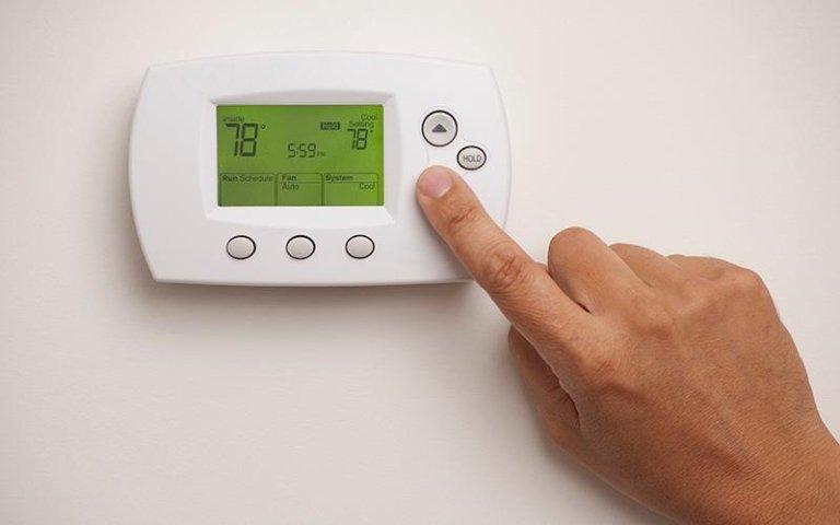 riscaldamento condominiale cuneo