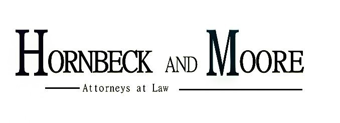 Hornbeck & Moore Attorneys at Law