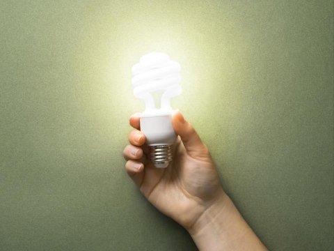 risparmio elettricità