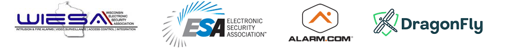 Central 1 Security - Security Cameras, Alarm Companies, Security Alarm Systems, Alarm.com Security Systems, Do It Yourself Security Systems, CCTV Security & Surveillance Systems Milwaukee & Waukesha, Wisconsin (WI)