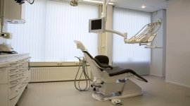 Studio Dentistico Associato Dott. E. Bonora e S. Bonora, Arco (TN), otturazioni