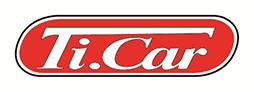 TI.Car srl  Officina Autorizzata Alfa Romeo