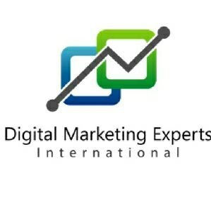 Digital Marketing Experts Online