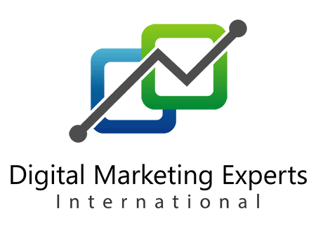 Google My Business Marketing Experts
