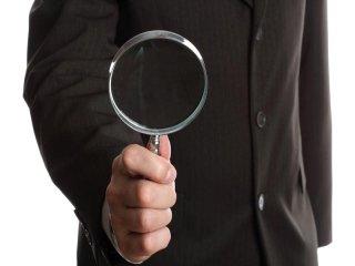 Detective privato Ravenna